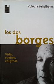 LOS DOS BORGES