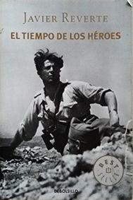 EL TIEMPO DE LOS HÉROES