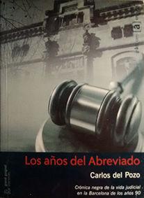 LOS AÑOS DEL ABREVIADO