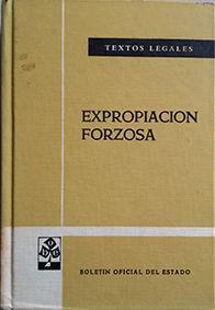 EXPROPIACION FORZOSA