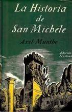 HISTORIA DE SAN MICHELE
