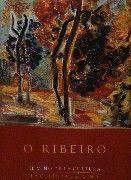 O RIBEIRO: EL VINO DE LA CULTURA. LA CULTURA DEL VINO