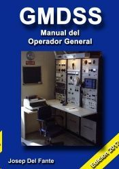 MANUAL DEL OPERADOR GENERAL DE GMDSS 2017
