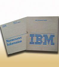 MANUAL IBM 3270 PERSONAL COMPUTER