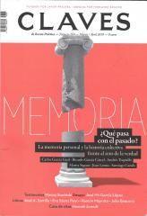 REVISTA CLAVES DE RAZÓN PRÁCTICA 263