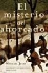 EL MISTERIO DEL AHORCADO
