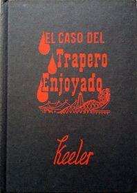 EL CASO DEL TRAPERO ENJOYADO