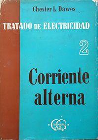 TRATADO DE ELECTICIDAD VOL. 2