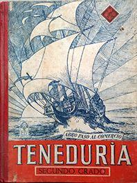 TENEDURÍA