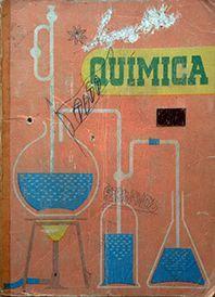 QUIMICA QUINTO CURSO