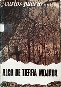 ALGO DE TIERRA MOJADA