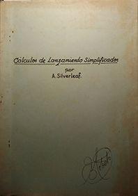 CALCULOS DE LANZAMIENTO SIMPLIFICADOS