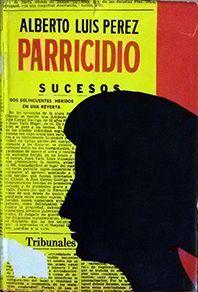 PARRICIDIO