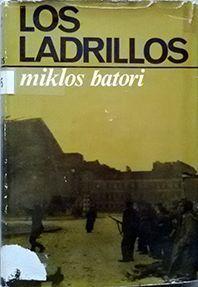 LOS LADRILLOS