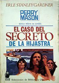 EL CASO DEL SECRETO DE LAS HIJASTRAS