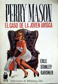 EL CASO DE LA JOVEN ARISCA