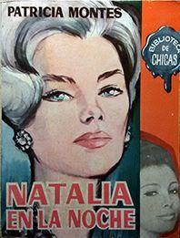 NATALIA DE LA NOCHE