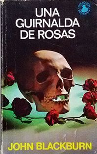UNA GUIRNALDA DE ROSAS