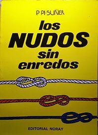 LOS NUDOS SIN ENREDOS