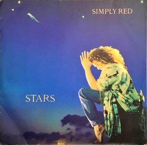 STARS (DISCO VINILO)