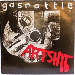 ARTSHIT (DISCO VINILO)
