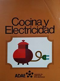 COCINA Y ELECTRICIDAD