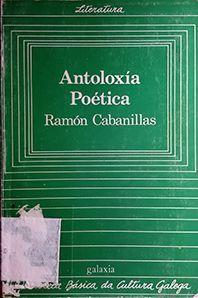 ANTOLOXIA POÉTICA