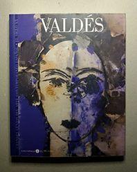 VALDES