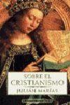 SOBRE EL CRISTIANISMO