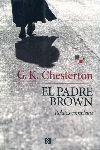 EL PADRE BROWN. RELATOS COMPLETOS