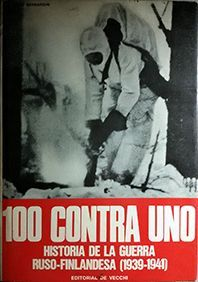 100 CONTRA UNO