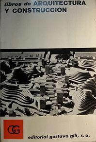 LIBROS DE ARQUITECTURA Y CONSTRUCCION