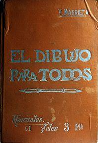 EL DIBUJO PARA TODOS