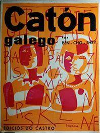 CATON GALEGO