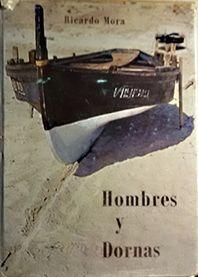 HOMBRES Y DORNAS