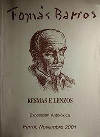 RESMAS E LENZOS