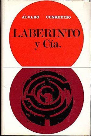 LABERINTO Y CÍA.