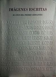 IMAGENES ESCRITAS