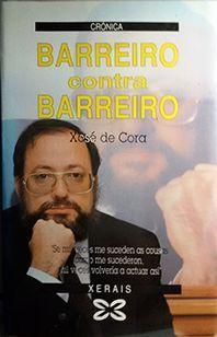 BARREIRO CONTRA BARREIRO