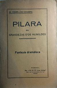 PILARA