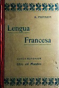 LENGUA FRANCESA