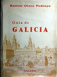 GUIA DE GALICIA