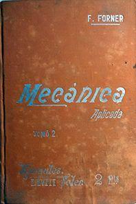 MECANICA APLICADA TOMO 2