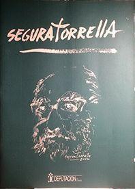 SEGURA TORRELLA