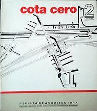 COTA CERO