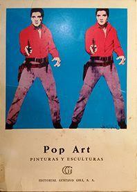 POP ART Nº 82