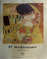 EL MODERNISMO Nº 79