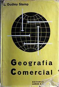 GEOGRAFIA COMERCIAL