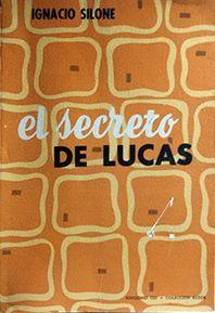 EL SECRETO DE LUCAS