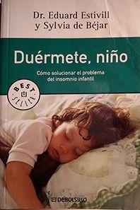 DUÉRMETE NIÑO VOL. 486/1